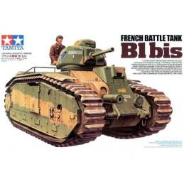 Tamiya  1/35      French...