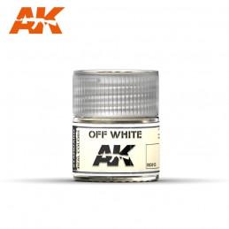 AK Interactive   Off White
