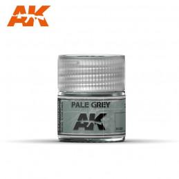 AK Interactive  Pale Grey