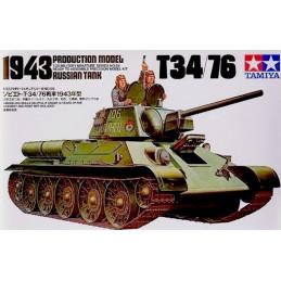 Tamiya   1/35   1943...