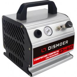 Dismoer   Compact...