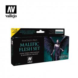 Vallejo   FANTASY-PRO...