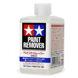 Tamiya   Paint Remover -...