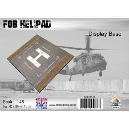 Coastal Kits  1/48  FOB...