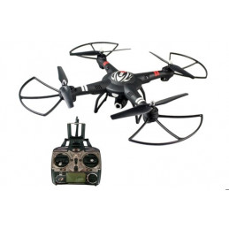 WLtoys     Dron Q303...
