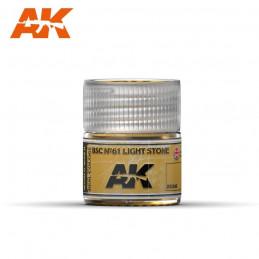 AK Interactive  BSC Nº61...