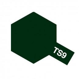 Tamiya  Spray British green...