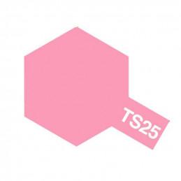 Tamiya  Spray Pink - Rosa
