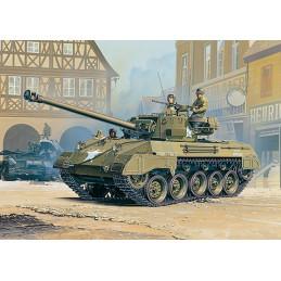 Academy  1/35  U.S. ARMY...