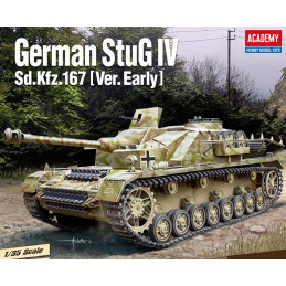 Academy   1/35   German...