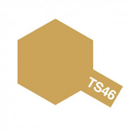 Tamiya   Spray Light sand -...