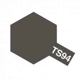 Tamiya  Spray Metallic gray...
