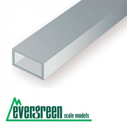 Evergreen T.Rectangular...