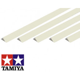 Tamiya  Perfil Triangular...