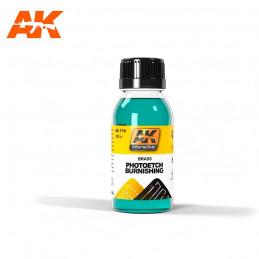AK Interactive   PHOTOETCH...