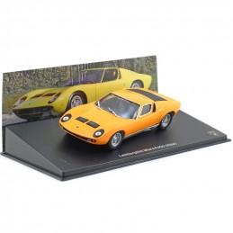 Die Cast  1/43  Lamborghini...