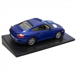 Die Cast 1/43  Porsche 911...