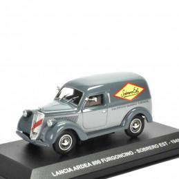 Die Cast  1/43  Lancia...