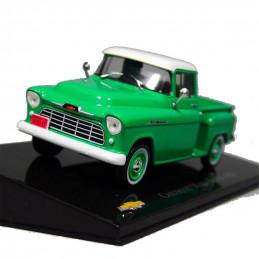 Die Cast  Chevrolet Marta...