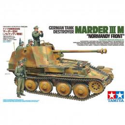 Tamiya  1/35  German Tank...