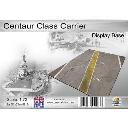 Coastal Kits  1/72  Centaur...