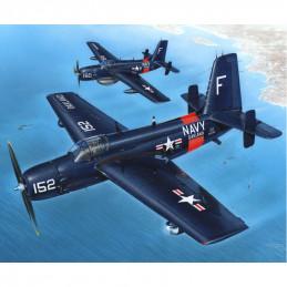 Special Hobby  1/48  AF-2S...