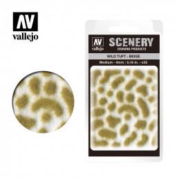 Vallejo   Scenery   Wild...