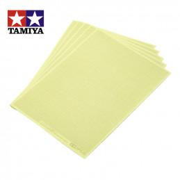 Tamiya  Masking Sticker...