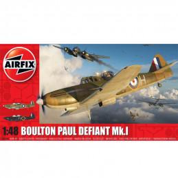 Airfix  1/48  Boulton Paul...