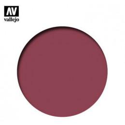 Vallejo  Model Color  Rojo...