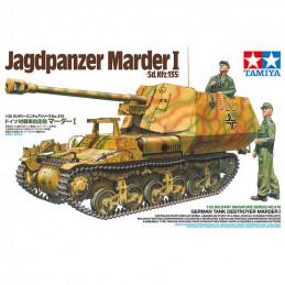 Tamiya  1/35   Jagdpanzer...