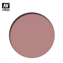 Vallejo  Model Color   Rosa...