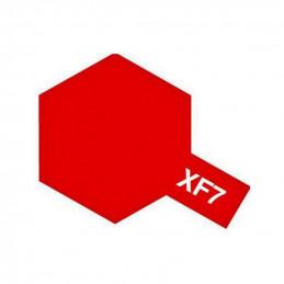 Tamiya   Flat Red 23ml