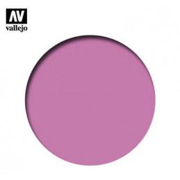 Vallejo    Rosa  -  Pink