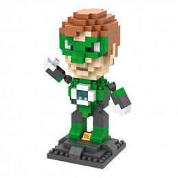 LOZ  Green Lantern - 260...
