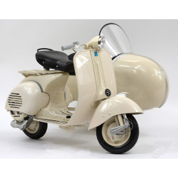 New Ray   1/6  Vespa 150 VL 1T