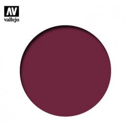 Vallejo     Rojo Violeta  -...