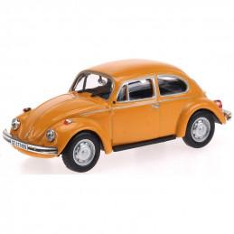 Die Cast  1/43  Volkswagen...