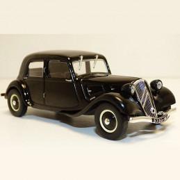 Die Cast  1/43  Citroën...