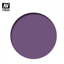 Vallejo       Purpura  -...
