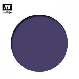 Vallejo      Violeta  -...