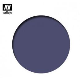 Vallejo     Azul Oxford -...