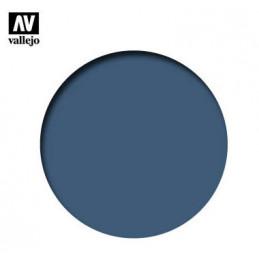Vallejo    Azul de Prusia...