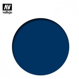 Vallejo     Azul Intenso  -...