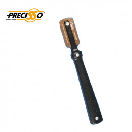 Precisso  Cut Saw with Handle