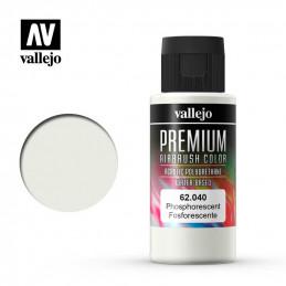 Vallejo  Premium  Phosphorescent 60ml
