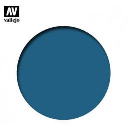 Vallejo       Azul Medio  -...