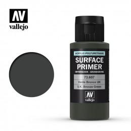Vallejo  Surface Primer UK...