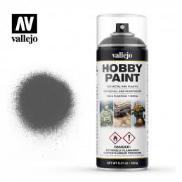 Vallejo  Spary Color  UK...