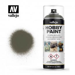 Vallejo  Spary Color...